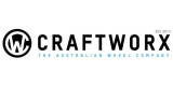 Craftworx Cycling