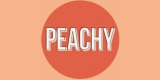 Peachy Wear