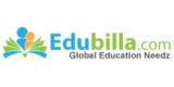Edubilla Education