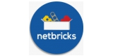 Net Bricks