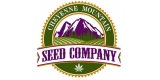 Cheyenne Mountain Seed