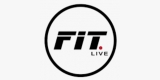 Fit Live