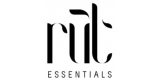 Rut Essentials