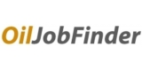 Oil Job Finder