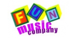The Fun Music Company
