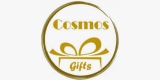 Cosmos Gifts