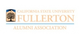 Fullerton Alumni Association