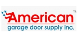 American Garage Door Supply