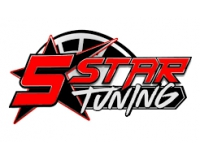 Get the best coupons, deals and promotions of 5 Star Tuning