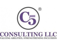 Get the best coupons, deals and promotions of C 5 Consulting