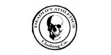 Deadlift Athletics