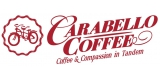 Carabello Coffee
