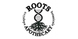 Roots Apothecary