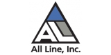 All Line