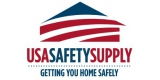 Usa Safety Supply