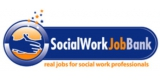 Social Work Job Bank