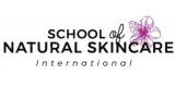 School of Natural Skincar