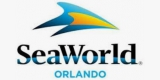 Sea World Shop