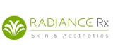 Radiance Rx Skin and Aesthetics