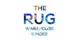 The Rug Warehouse and More