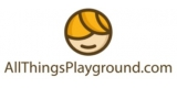 All Things Playground