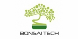 Bonsai Tech