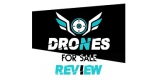 Drones For Sale Review