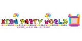 Kids Party World