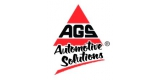 Ags Automotive Solutions