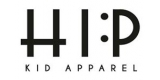 Hip Kid Apparel