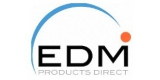 Edm Products Direct
