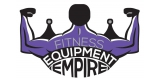 Fitness Equipment Empire