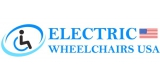 Electric Weelchairs Usa