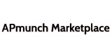 Apmunch Marketplace