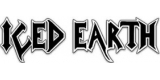 Iced Earth Store