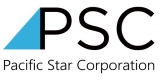 Pacific Star Corporation