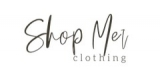 Shop Mer Clothing