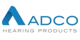 Adco Hearing Products