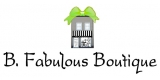 B Fabulous Boutique