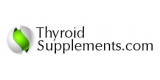 Thyroid Supplements