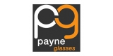 Payne Glasses