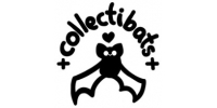 Collectibats