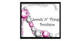 Jewelsn Thingz Boutique