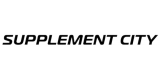 Supplement City Usa