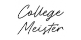 College Meister