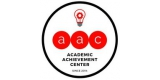 Academic Achievemen Center