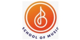 Bloomingdale School of Music