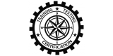 Compass Technical Training