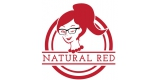 Natural Red