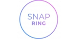 The Snap Ring